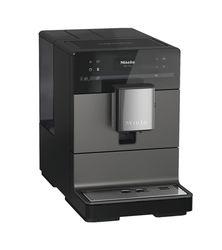 Miele CM 5500: une cafetière automatique avec broyeur séduisante