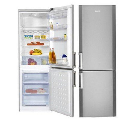 Beko CS134021DS