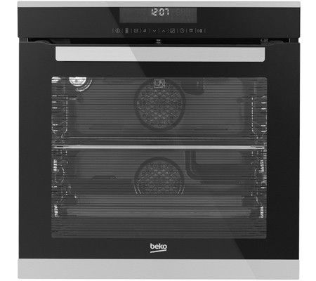 Beko Divide & Cook BVM35500XPS