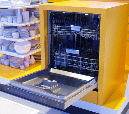 beko ddn48430ad disponibilit caract ristiques meilleurs prix les num riques. Black Bedroom Furniture Sets. Home Design Ideas