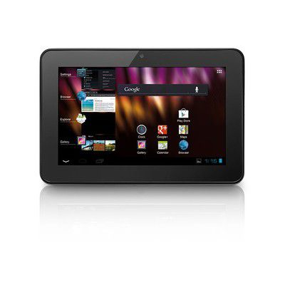 One Touch Evo 7, la tablette 7 pouces d'Alcatel