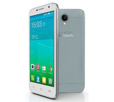 Alcatel OneTouch Idol Mini 2