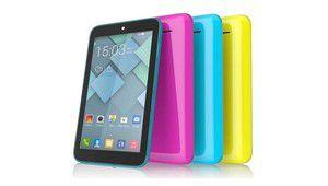 ODR– Pour l'achat d'un TV UHD S76, TCL offre une tablette tactile