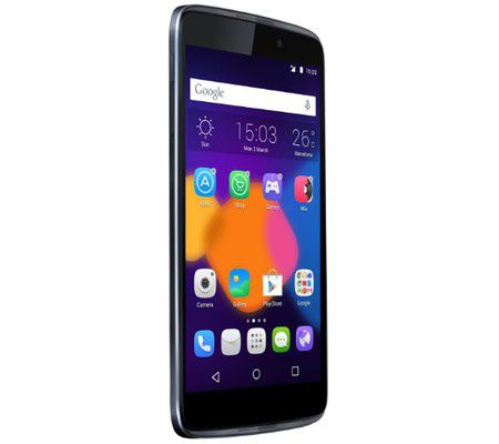 "Alcatel OneTouch Idol 3 (5,5"")"