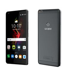 "Alcatel Pop 4 6"" : un smartphone phablette fonctionnel, sauf en photo"