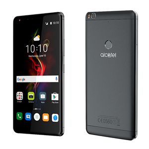 Alcatel Pop 4 6""