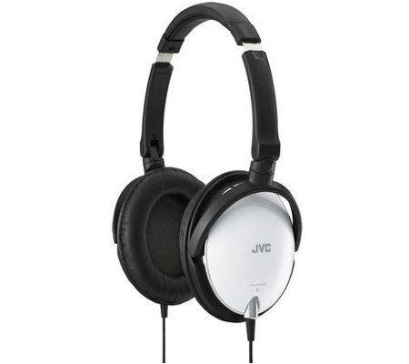 JVC HA-S600