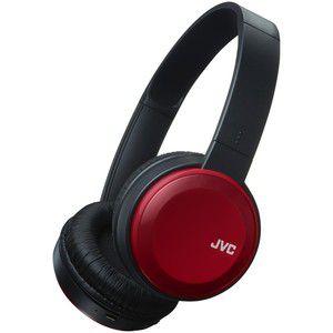 JVC HA-S190BT