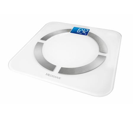 48571786e273fd Medisana BS 430 Connect : disponibilité, caractéristiques, meilleurs ...