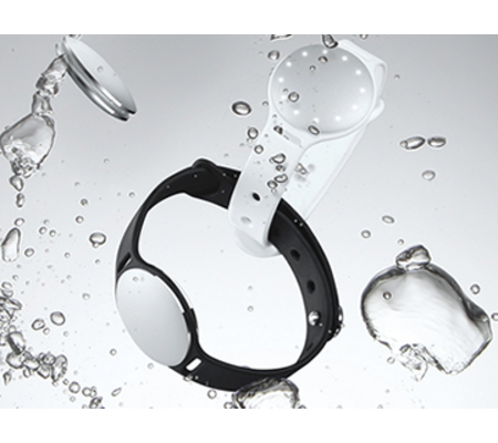 Misfit Wearables Speedo Shine
