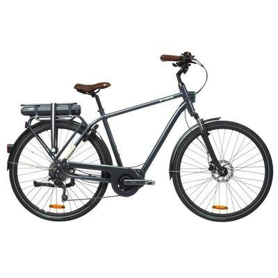 B'twin Elops 940E: le meilleur vélo électrique de Decathlon