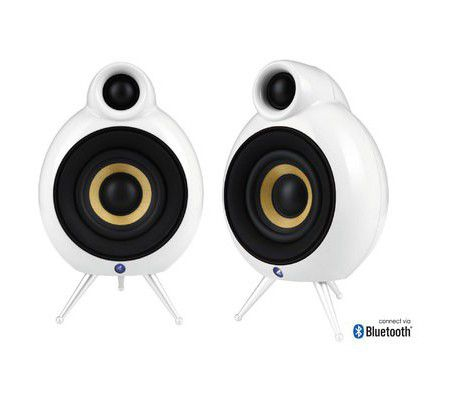 Scandyna MicroPod Bluetooth