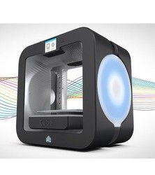 3D Systems Cube 3, l'imprimante 3D clé en main