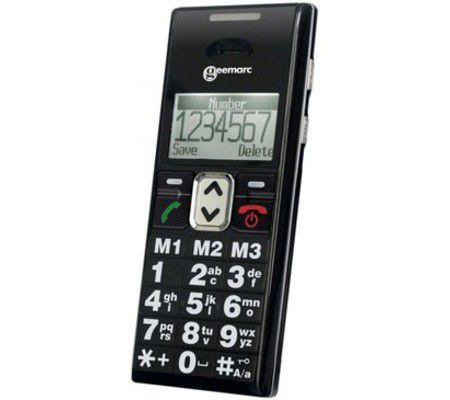 Geemarc CL8300