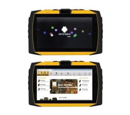 Tablet MultiMedia Tablette 7""