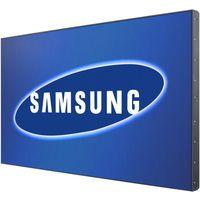 Samsung SyncMaster UD55A