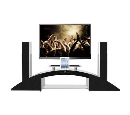 SoundVision SoundStand 2950