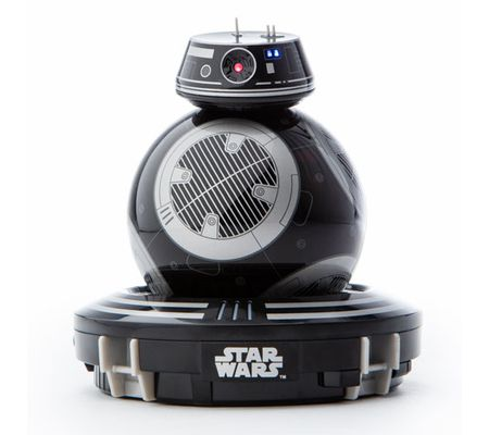 Orbotix Sphero BB-9E