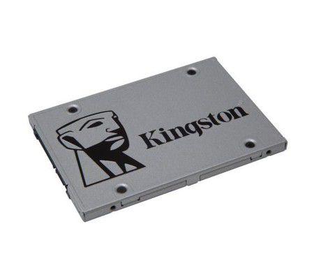 Kingston UV400 960 Go