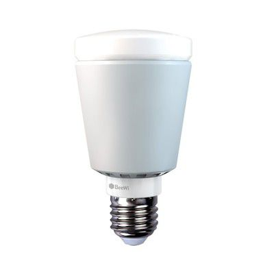 BeeWi Smart LED Color Bulb BBL229, pour le rapport qualité/prix