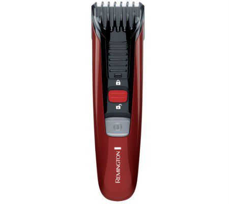 Remington Beard Boss Styler MB4125