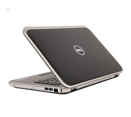Dell  Inspiron 15R Special Edition Essentiel