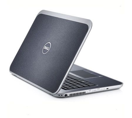 Dell Inspiron 17R Performance