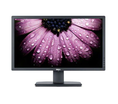 Dell UltraSharp U2713HM