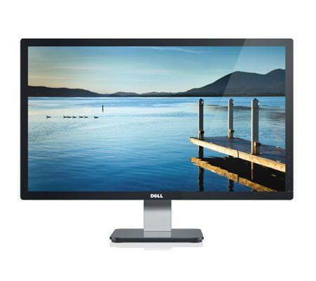 Dell S2440L