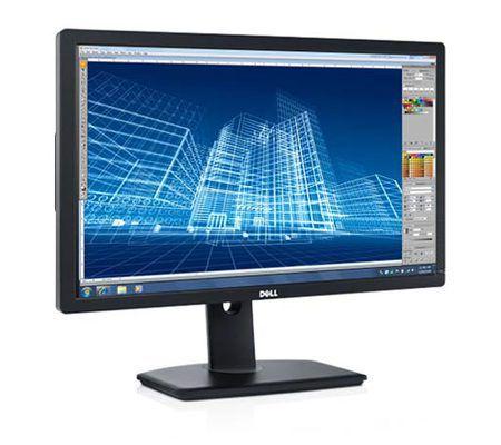 Dell UltraSharp U2413