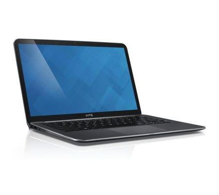 Dell XPS 13 2013