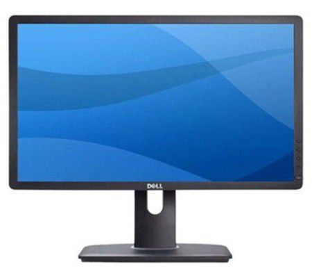 Dell Ultrasharp U2212HM
