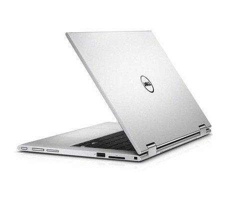 Dell Inspiron 11 série 3000