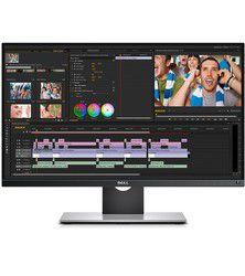 Dell UP2516D: un moniteur 25 pouces Quad HD cher payé