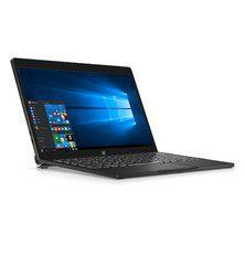 Dell XPS 122016: le 2-en-1 tout en contradictions