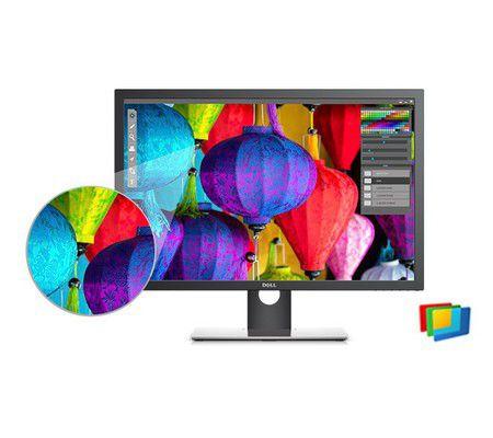 Dell UP3017