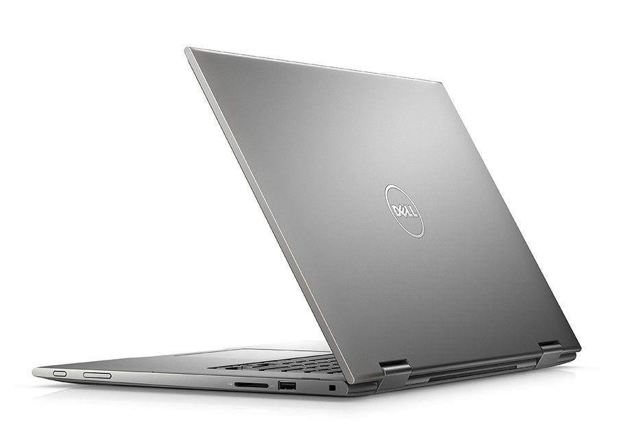 Dell Inspiron 15 série 5000 : Test complet - Ordinateur Portable ...