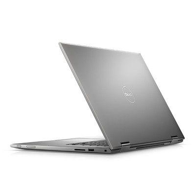 Dell Inspiron 15: un 2-en-1 au format 15 pouces