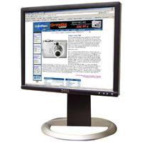Dell 1704FPV