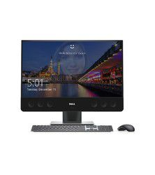 Dell XPS 27: la nouvelle référence du tout-en-un