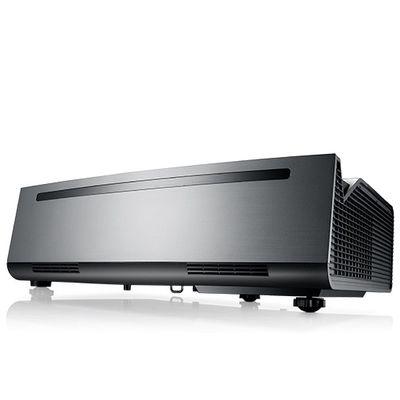 Dell S718QL: un vidéoprojecteur laser UHD ultra-courte focale, rien que ça!