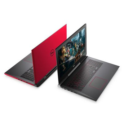 Dell Inspiron G5 : un ordinateur gaming équilibré