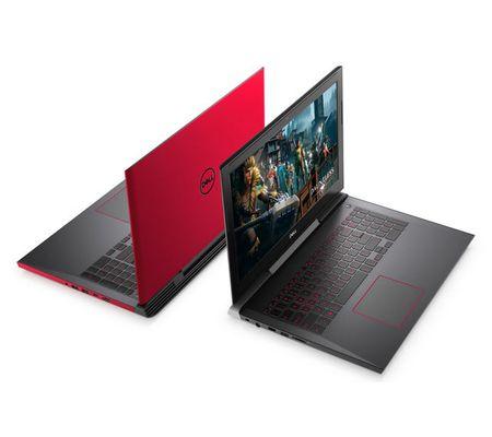 Dell Inspiron G5 15