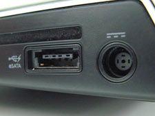 XPS 1340 USB eSATA