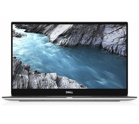 Dell XPS 13 9380 (2019)