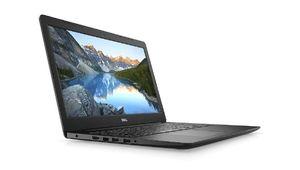 Le Dell Inspiron153585 est un PC correct à moins de 600€