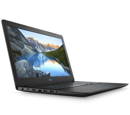 Dell G3 (3779-209)