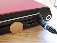 Dell Studio 1555 Right2