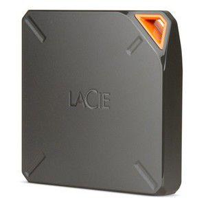 LaCie Fuel 1 To