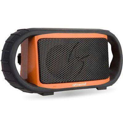 Artsound R9 BT, enceinte Bluetooth pour la piscine